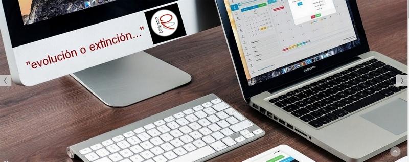 virtualizacion empresarial